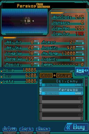 Ch1-3 - perekop