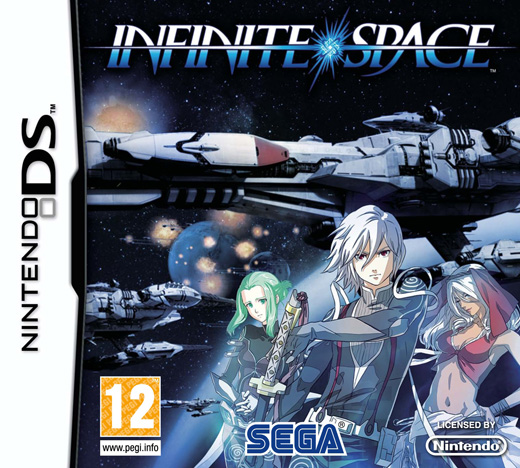 File:Infinite Space UK Box Art.jpg