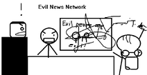 Evilnewsnetworklol