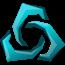 Вікі Infinitode 2