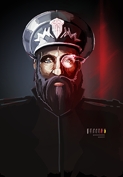 File:Colonel.png