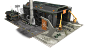 Skimmer Factory