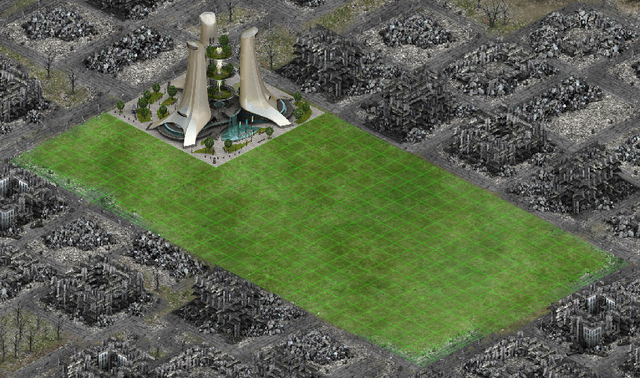 File:Building area.png