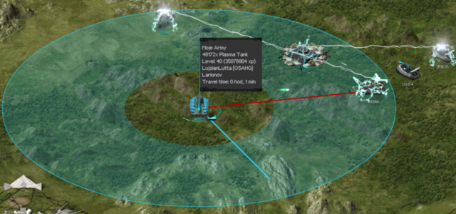 File:Combat notifications.png