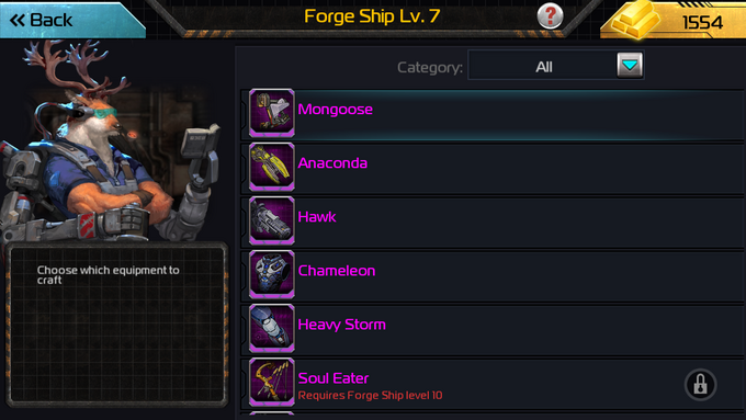 AoW ForgeAdvanced