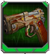 AoW MPistolIcon.png