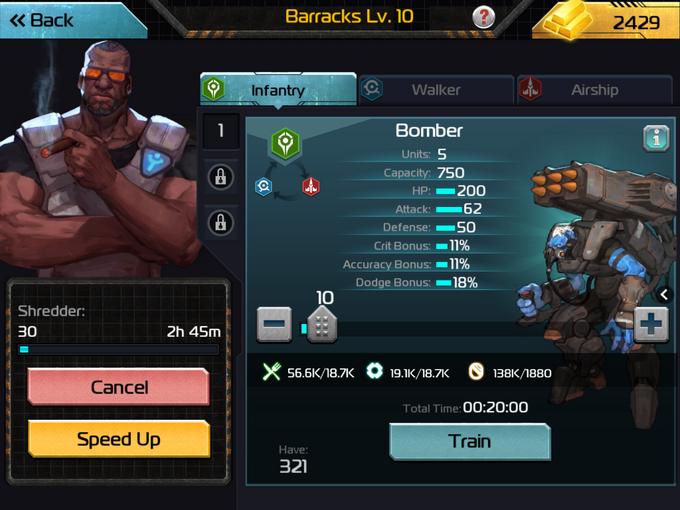 AoW Bomber