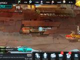 AoW CargoHold
