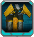 AoW JetpackIcon.png