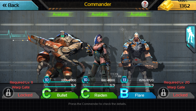 File:AoW Commander.png