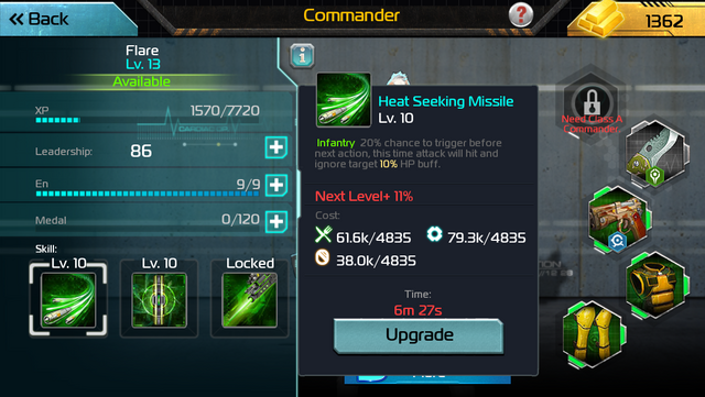File:AoW CommanderSkills.png