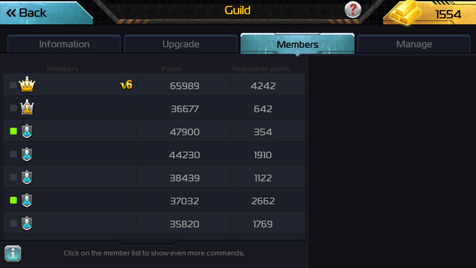 AoW GuildMembers