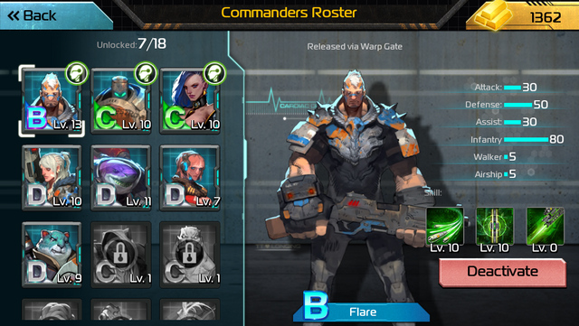 File:Aow CommanderRoster.png