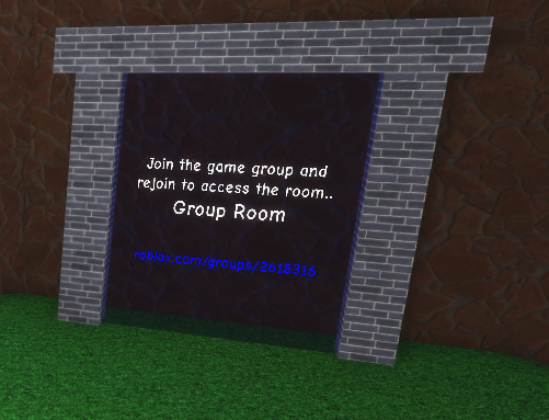 Group Room | Infinity RPG Wiki | FANDOM powered by Wikia