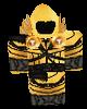 Dominus Pittacium | Infinity RPG Wiki | FANDOM powered by Wikia