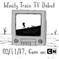 Infinity Train TV Debut.jpg