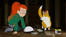 Infinity.Train.S01E03E04.The.Corgi.Car.The.Crystal.Car.720p.HDTV.x264-MADRiD.mp4 20190808 073156.012