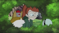 Infinity Train Bush.png