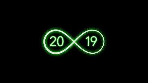 Infinity Train - New Series Coming To Cartoon Network 2019 Official (Teaser)
