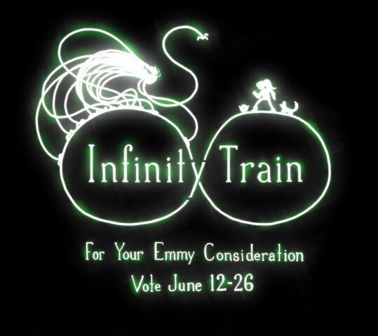 File:Infinity Train Emmy Consideration.jpg