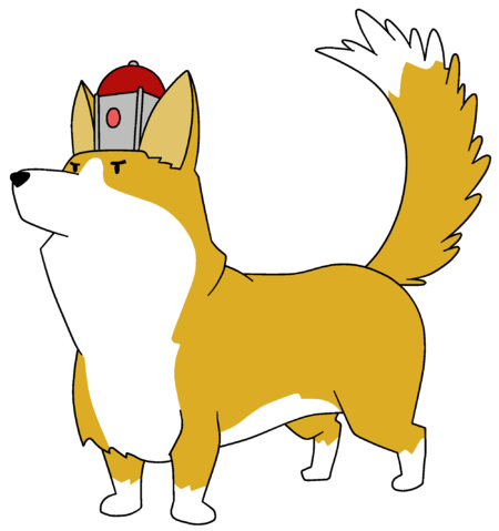 File:AtticusPuppers.png