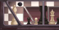 Chess Car.png