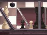 Chess Car