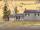 The Van Helsing Residence