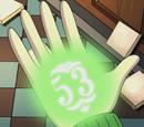 Загадочное число