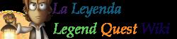 Laleyedalegendquest logo