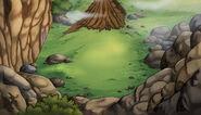 Corginia Background13