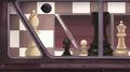 Pilot chess car.png