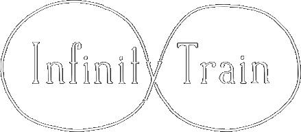 Файл:Infinity Train Logo.png