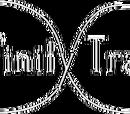 Infinity Train (series)