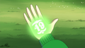 Number on Hand.png