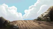Corginia Background8