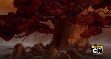 Family Tree base