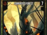 Corrupted Forest