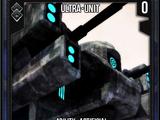 Ultra-Unit