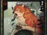 Swift Hunter