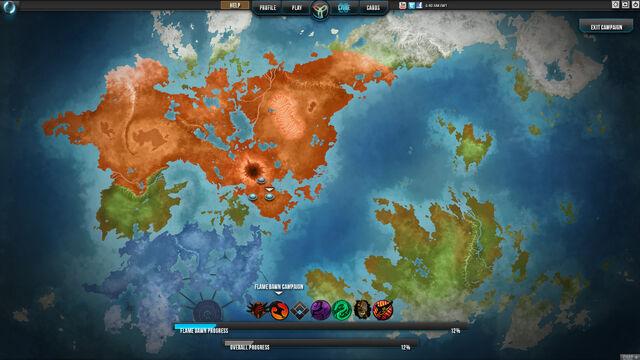 File:Infinity-wars-campaign.jpg