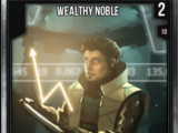 Wealthy Noble