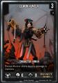 ASCENSION- Demon Hunter.png