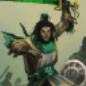 Avatar-dancing2