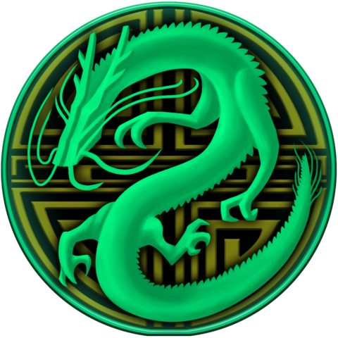 File:Descendants of the Dragon Logo.png