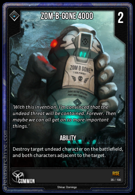 File:Zom-B-Gone 4000.png
