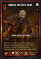 ASCENSION- Hilderic, The Fist Of Dawn.png