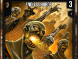 Endless Horde