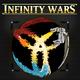 https://www.infinitywarsgame