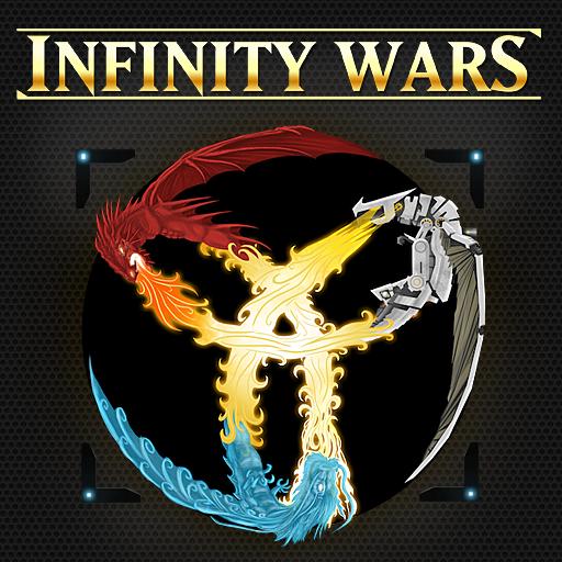 Image Symbolg Infinity Wars Wiki Fandom Powered By Wikia